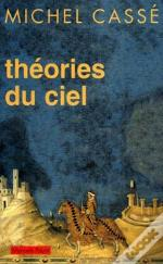 Les Theories Du Ciel