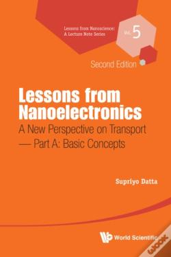 Wook.pt - Lessons From Nanoelectronics
