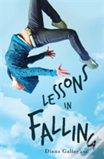 Lessons In Falling