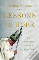 Lessons In Hope