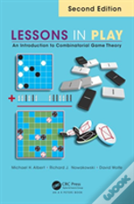 Lessons In Play