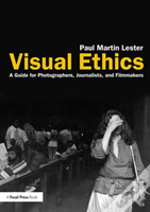 Lester Visual Ethics