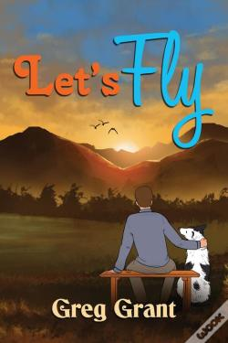 Wook.pt - Let'S Fly