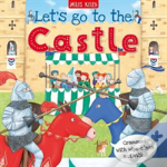 Let'S Go To The Castle