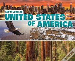 Wook.pt - Let'S Look At The United States Of America