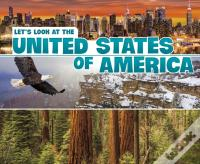 Let'S Look At The United States Of America PDF Baixar Grátis