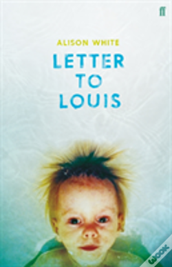 Wook.pt - Letter To Louis