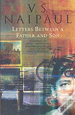 Letters between a father & son