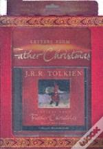 Letters From Father Christmascomplete & Unabridged