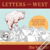 Letters Of The West