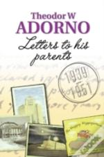 Letters To His Parents