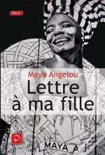 Lettre A Ma Fille