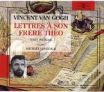 Lettres A Son Frere Theo