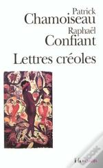 Lettres Creoles
