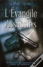 L'Évangile Des Assassins