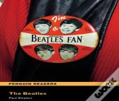 Level 2: The Beatles Book And Mp3 Pack