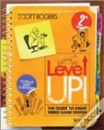 Level Up 2nd Edition