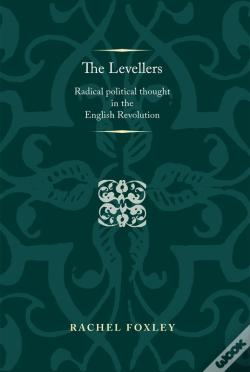 Wook.pt - Levellers