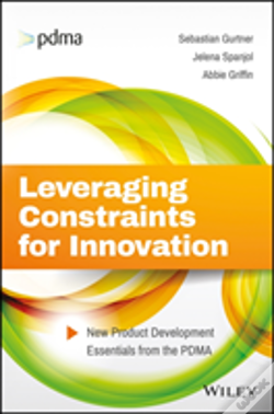 Wook.pt - Leveraging Constraints For Innovation