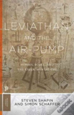 Leviathan And The Air-Pump