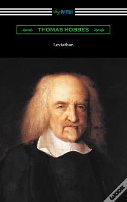 Wook.pt - Leviathan (With An Introduction By Herbert W. Schneider)