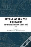 Levinas And Analytic Philosophy