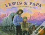 Lewis And Papa
