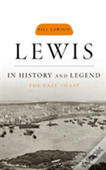 Lewis In History And Legend