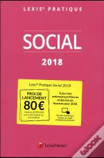Lexispratique Social