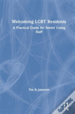 Lgbt Affirming Long-Term Care John
