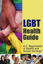 Lgbt Health Guide: Information & Resources For Health Professionals