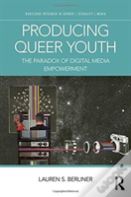 Lgbtq Youth And The Paradox Of Digital Media Empowerment