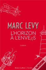 L'Horizon A L'Envers - Edition Collector