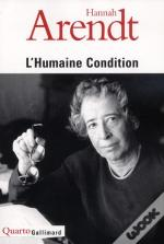 L'Humaine Condition