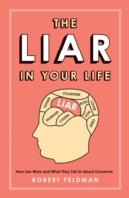 Liar In Your Life