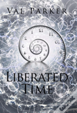 Liberated Time