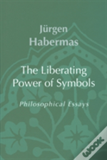 Liberating Power Of Symbols