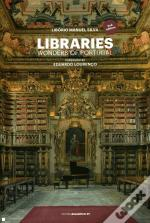 Libraries - Wonders of Portugal