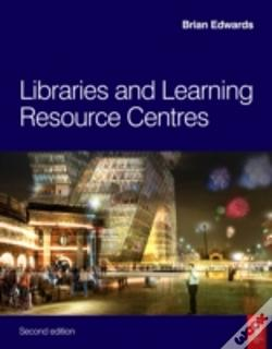 Wook.pt - Libraries And Learning Resource Centres