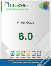 Libreoffice 6.0 Writer Guide