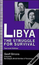 Libya: The Struggle For Survival