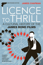 Licence To Thrill