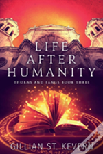 Life After Humanity