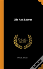 Life And Labour