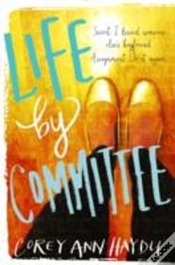 Wook.pt - Life By Committee
