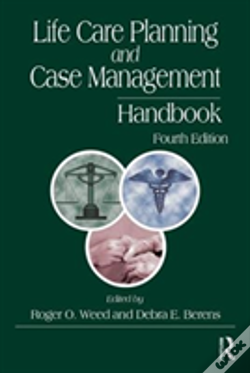 Wook.pt - Life Care Planning And Case Management Handbook