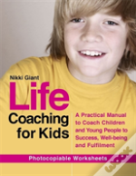 Life Coaching For Kids