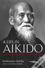 Life In Aikido