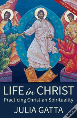 Wook.pt - Life In Christ