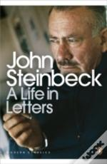 Life In Letters